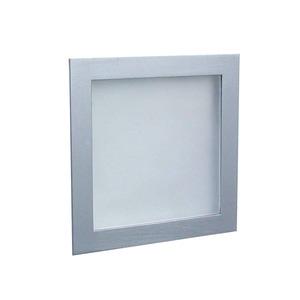 LED Lichtkachel S2 titan-matt 3,6W neutralweiß, LED Lichtkachel S2 titan-matt 3,6W neutralweiß
