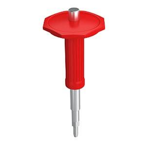 E-MSH 12x50, Markier- und Spreizwerkzeug für Einschlaganker E und ES, St, G