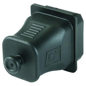 H80030A0003, STX V14 Steckerschutzkappe