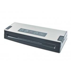Vakuumiersystem Vac Premium Type 57