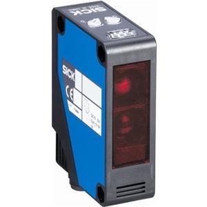 WL280-2P2431, Kompakt-Lichtschranken ,  WL280-2P2431