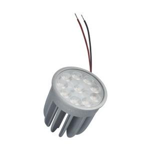 PL-CN50-G2-900-930-40D FS1, PrevaLED® COIN 50 G2 -900-930-40D-G2
