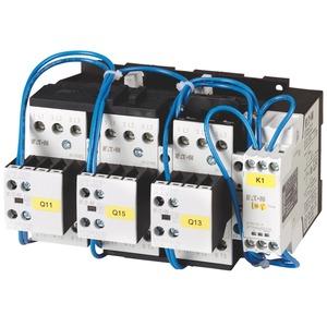 SDAINLM22(230V50HZ,240V60HZ), S-D-Schütze, 11kW/400V, AC-betätigt, SDAINLM22(230V50HZ,240V60HZ)