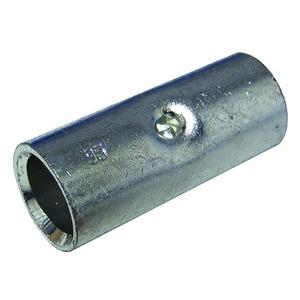ICQ1PVL, Stoßverbinder DIN 46341 Teil 1, 0,5-1qmm verzinnt, Form B