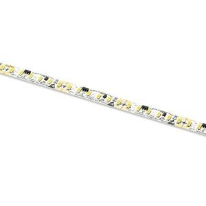 LED Streifen LEDLIGHT FLEX 05 8F 3cm 24VDC blau