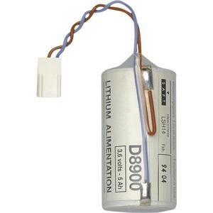 FAS9915, FAS9915 Li-Batterie für FAS9636