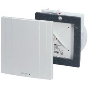 ELS-VEZ 60/30, Ventilatoreinsatz m. Nachlauf- Schalter und 2 Leistungsstufen Grundlüftungsstufe