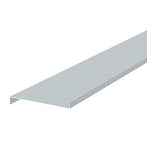 TWP, Trennwand horizontal für Pultkanal, St, FS