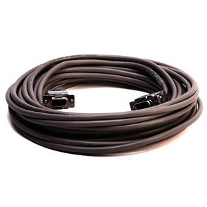 PanelView™ Kabel