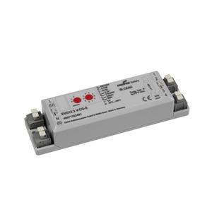 40071352401, Vorschaltgerät EVG 13.3 V-CG-S