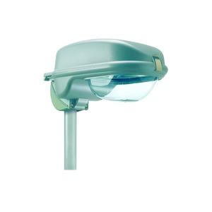 40722, ITINERA PC M-S 150W CR CL1