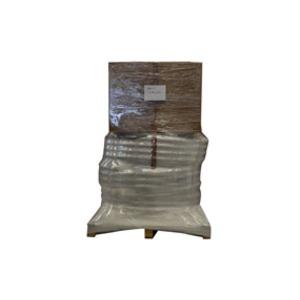 LP 3.1 100/90, Leitungspaket LP 3.1 100/90, Paket MAICOFlex Bungalow bis 120m2 DN90