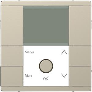 Zeitschaltuhr-Modul, Sahara, System Design