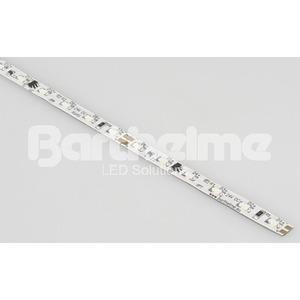 LED Streifen LEDLIGHT FLEX 10 SIDE VIEW 6,25cm 24VDC 3.300K