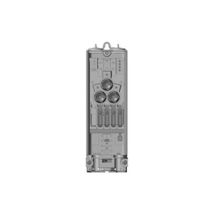 EKM-2050F-3D1-4S/C (89220), Sicherungskasten EKM 2050, SKF, 3D01, TNC-Netz, 1/2/3x4x16 mm²