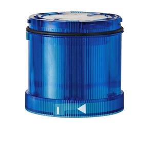 64450075, LED-Dauerlichtelement 24VAC/DC BU-644.500.75