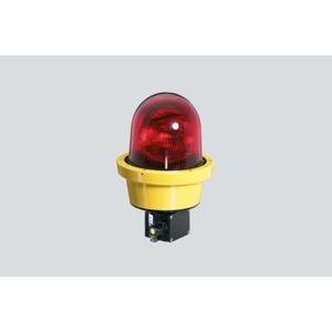 6162/18-95-311, Signalleuchten  6162/18-95-311 LED-Runduml. AC115-230Vrt