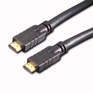 HIGHSPEED HDMI MIT ETHERNET 15M