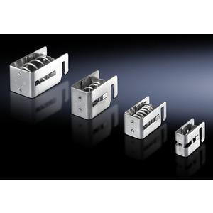 SZ 2388.150, EMV-Schirmbügel, für Schirmdurchmesser 4 - 15mm, Preis per VPE, VPE = 10 Stück