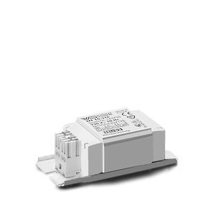 KVG, L4/6/8304, EEI=B1/2 28x41x85mm, 230V, 50Hz