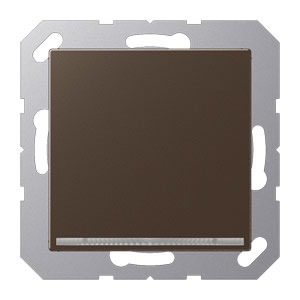 A 1539-OO MO LNW, LED-Orientierungslicht, weiße LEDs, bruchsicher