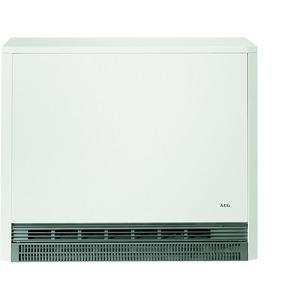 WSP 6010, Wärmespeicher Standard - Baureihe 6.0 kW, bestehend aus: