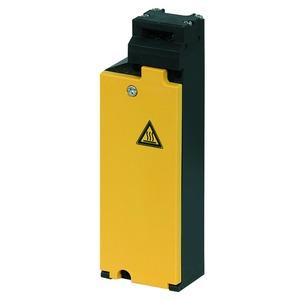 LS-S02-24DMT-ZBZ/X, Positionsschalter, 2Ö, Basis, Magnetkraftverriegelung