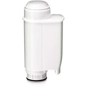 BRITA - INTENZA+ Wasserfilter Kaffeevollautomaten