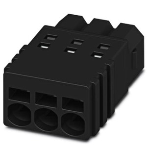 PTSM 0,5/ 4-P-2,5, Leiterplattensteckverbinder-PTSM 0,5/ 4-P-2,5