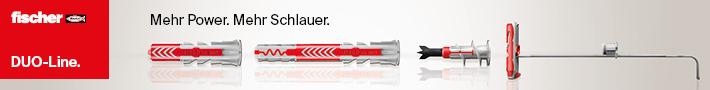 Fischer-2020-Banner_710x90_V5.jpg