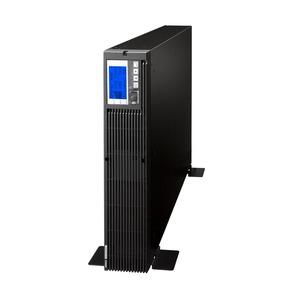 BU3002RWLG, USV, Rack Type, 19Zoll, AC-AC, 3000VA / 2100W