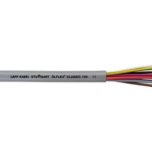 ÖLFLEX® CLASSIC 100 300/500V 3X1