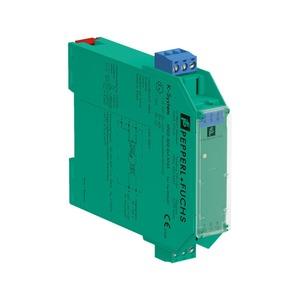 KFD0-SD2-EX1.1045, Ventilsteuerbaustein