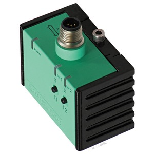 INX360D-F99-I2E2-V15, Neigungssensor