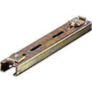 KT UG 20, Kabelträger-Unterbau-Geräteadapter, für Kabelträger 200 mm