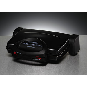 KG 2000, Comfort Grill TwinSet