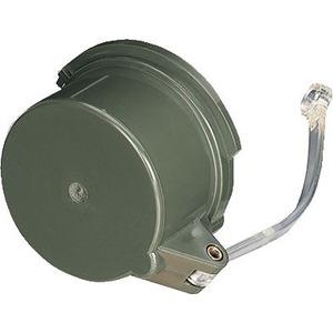 125A5P Schutzkappe TM (Form G)