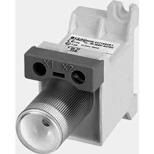 GHG 410 1901 R0295, Ex-Leuchtensockel 20-250V AC/DC, VPE=1 Preis per Stück