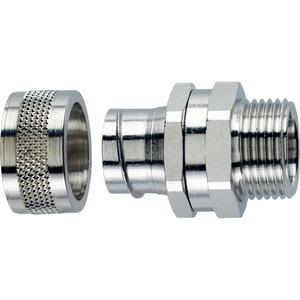 SILVYN® LGS-2-M 50 x 1,5
