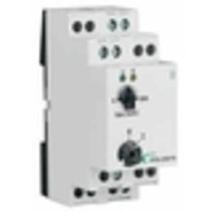 Stromüberwachungsgerät
