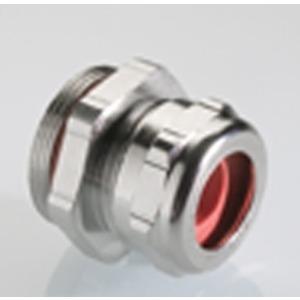 21650dp 9ex, M 16x1,5 KAD 9,5- 6,5mm