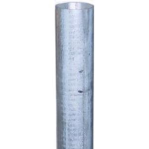 Antennenmast nicht steckbar D: 48 mm L: 2,0 m
