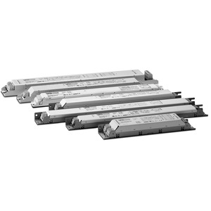 EVG, ELXc135.220, EEI=A2 BAT 20,9x30x230mm, 220-240V, 50/60Hz