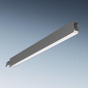 Cflex H1-LM T 3500-830 ET UR 03, Cflex H1-LM T 3500-830 ET UR 03
