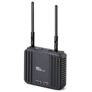 WE70-CL-EU, Slave-Kommunikationsmodul, Wireless Ethernet Client