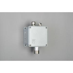 HC-100 M-H, Messfühler Exdetector HC-100 M-H