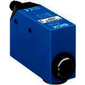 KT5W-2P1116, Kontrastsensoren ,  KT5W-2P1116