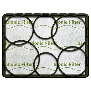 Bionic-Filter (BSG6,7,8,gl3,4,5)