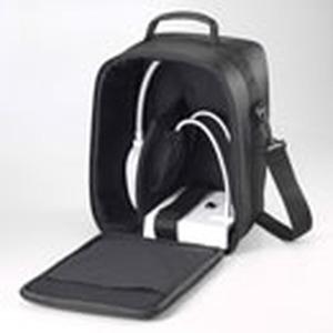 Transporttasche für DC Serie