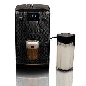 NICR 789, Kaffeevollautomat CafeRomatica 789